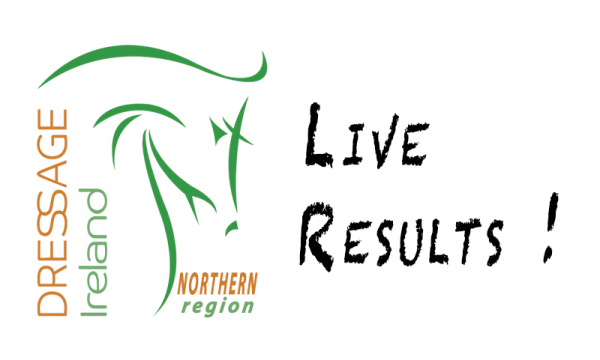 NR Live Results