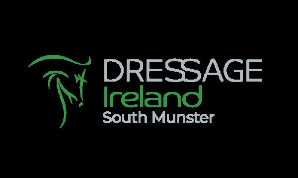 South Munster