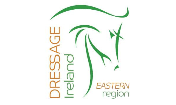 Eastern Region Contacts