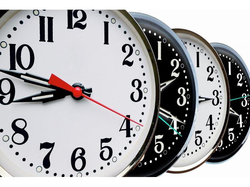 times-image